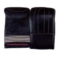 Buy cheap Bag Gloves 2 from wholesalers