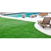 Buy cheap Missouri Artificial Grass Installation from wholesalers