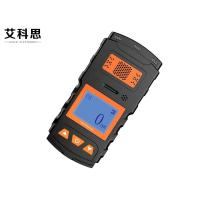 Buy cheap X-1 Mono Gas Detector from wholesalers