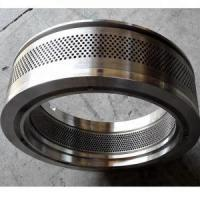 Buy cheap Carbon Steel Joint Flange from wholesalers