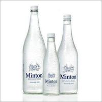 China Mineral Water Bottles wholesale