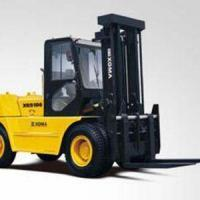 China Forklift Truck 5T-6T wholesale