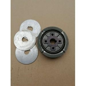 Quality Tamping Rammer parts Clutch for sale