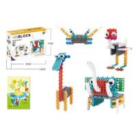 China toys series 5502 wholesale