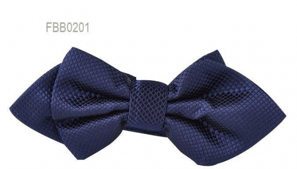 Quality Polyester Bow Ties for sale