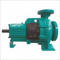 China End Suction Pump wholesale