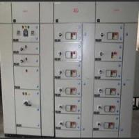 Buy cheap Control Center Panels from wholesalers