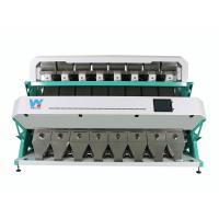 China Soy color sorter series wholesale