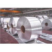 Buy cheap Aluminium coils from wholesalers