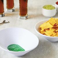 Buy cheap Footbowl - Snack Bowl from wholesalers