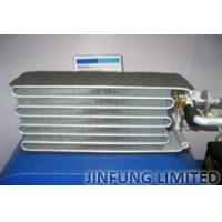 Buy cheap Pavers Cooling System from wholesalers