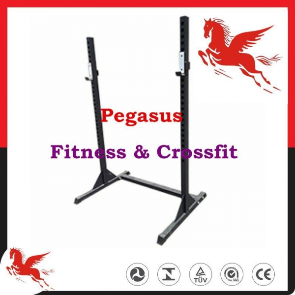 Quality Commercial Squat Rack for sale