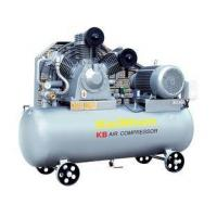 China 40 hp 30 bar High Pressure Paintball Piston Air Compressor For Industry CE ISO9001 wholesale