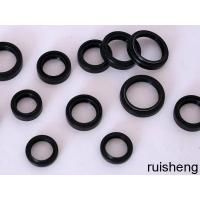 Buy cheap Motorcycle shock absorber oil seal from wholesalers