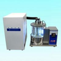 China Low Temperature Kinematic Viscosity Tester wholesale