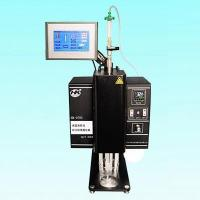 China High Temperature And High Shear Rate Apparent Viscosity Tester HTHS wholesale