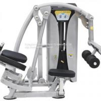 Buy cheap CM-218 Glute Master Leg Exercise Machines from wholesalers
