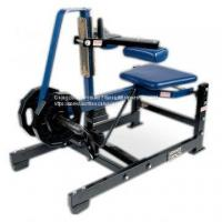 Buy cheap CM-140 SEATED CALF RAISE Leg Exercise Machines from wholesalers