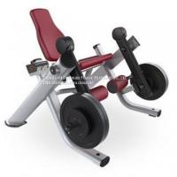Buy cheap CM-123 Leg Extension Leg Exercise Machines from wholesalers