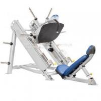 Buy cheap CM-202 Angled Linear Leg Press Leg Exercise Machines from wholesalers