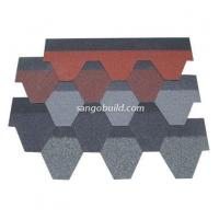 Buy cheap Asphalt Shingle from wholesalers