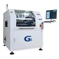 PCB GKG G5 Fully Automatic SMT Stencil Printer