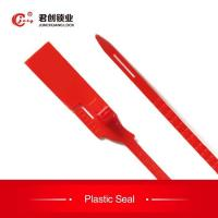 China Fire Extinguisher Tamper Seal wholesale