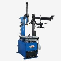 Buy cheap Car Tyre Changer (Model No.BT560ER) from wholesalers