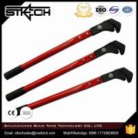 China Torque Wrenches wholesale