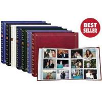 China Pioneer MP-46 Large Photo Album For 4x6 wholesale