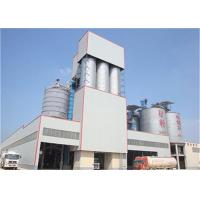 China Tower Dry-Mix Mortar Mixing Equipment wholesale