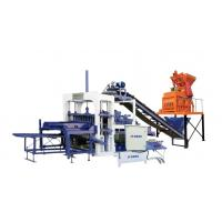 Buy cheap NP QT5-15 Brick machine from wholesalers