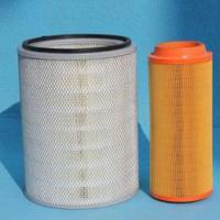Quality CompAir Air Filter Replace for sale