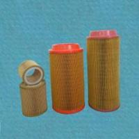 Buy cheap MANN Air Filter Replacemen from wholesalers