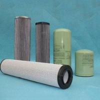 China Sullair Oil Filter Replace wholesale