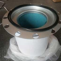 China Kaeser Air Oil Separator R