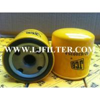 China 02/630935A JCB oil filter element JCB Filters wholesale
