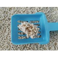 Buy cheap Food Grade Original Tofu Cat Litter from wholesalers