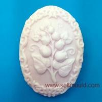 Silicone Concrete Mold Item NO: AT003