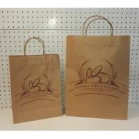 China Paper Bag Gift Bags wholesale