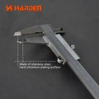 China Professional Stainless Steel Venier Caliper wholesale