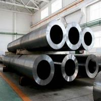 High Nickle Alloy Pipe