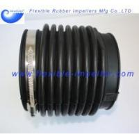 China U-Joint Bellows for MerCruiser R / MR / Alpha 1 replace 60932A4 SIERRA 18-2751 wholesale