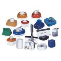 Wholesale Clips Dispensers from china suppliers