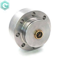 China Waterjet Spare Parts  Hydraulic Cylinder Head on sale