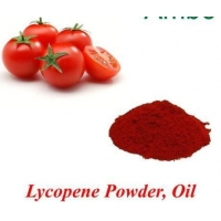 China Natural Lycopene wholesale