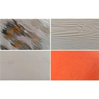 China MCM Flexible Tile Soft Stone For External Internal Wall Decoration wholesale