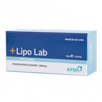 China Lipo Lab Ppc Solution Fat Burning Site Injections wholesale