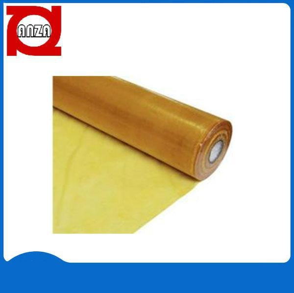 China Varnished Glass Cloth 2450