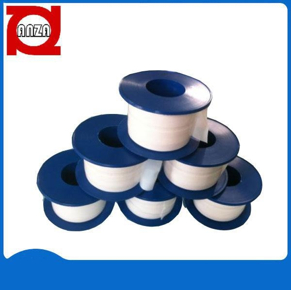 China PTFE Expanded Tape
